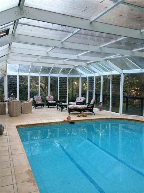 sreen  glass pool enclosures gold coast brisbane sydney
