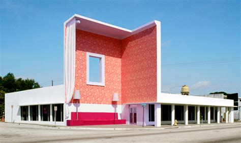 the living room miami the big living room landmark in miami destructed a on