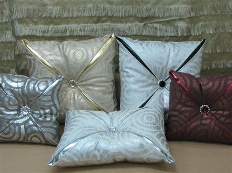 Designer Cushion Cover,Decorative Cushion Covers,Fancy Cushion Covers Exporters Delhi