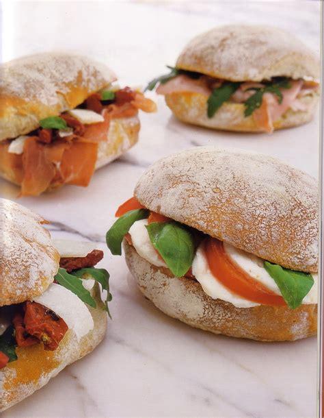 cara membuat makanan ringan yg bisa dijual cara membuat burger mini praktis nikmat kuliner123 info