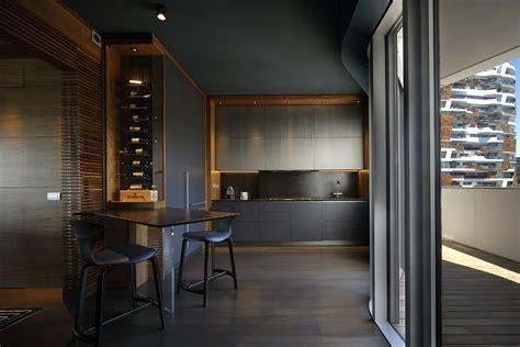 italian interior designer choice u autenticity with