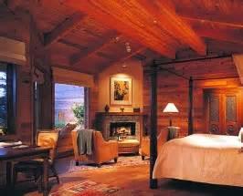 Luxury Detox Spa California by Ten Detox Hotels For Your Detox