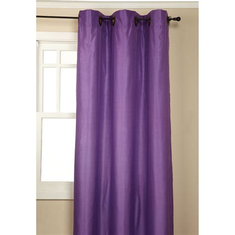 Unique curtain ideas house design and office best unique bedroom curtain ideas for small rooms