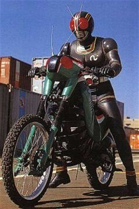 Tshirt Kamen Rider Black Rx Bdc kotaro minami wikizilla play wiki fandom powered