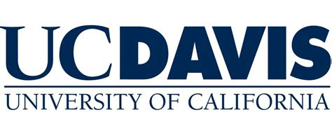 Uc Davis Find Uc Quarter And Summer Programs