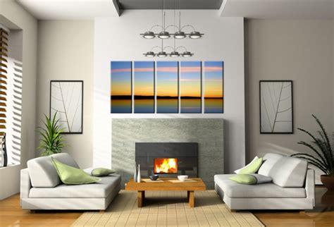 Lu Dinding yuk percantik dinding ruangan dengan kreasi ini rumah
