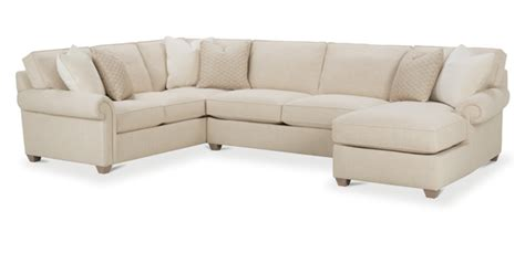 cheap sectional sofas toronto sectional furniture toronto cheap sectional sofas toronto