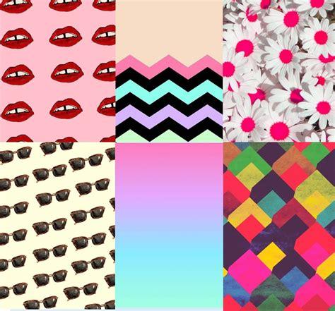 imagenes jpg para movil imagenes para celulares de fondo www imgkid com the