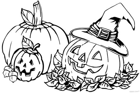 coloring pages for adults fall coloring pages free printable fall coloring pages