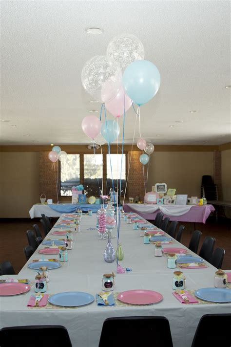Unisex Baby Shower by Best 20 Unisex Baby Shower Ideas On Travel