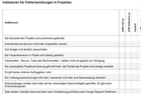 Word Vorlage Checkliste Werkzeuge Projekt Magazin