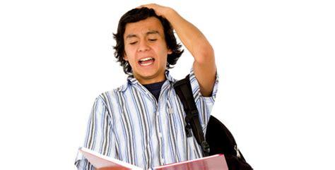 191 entrenar la memoria de trabajo tiene efectos positivos en 191 qu 233 actividades mejoran la memoria