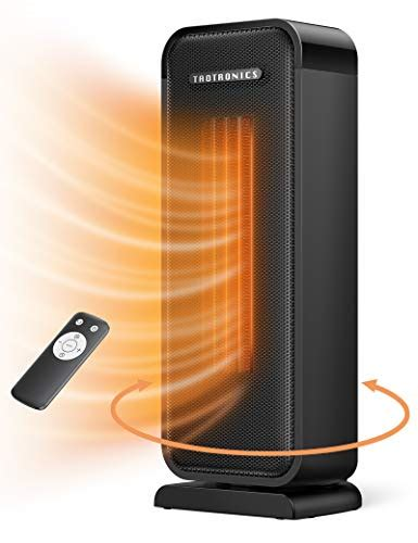 top   space heater  large area   buying