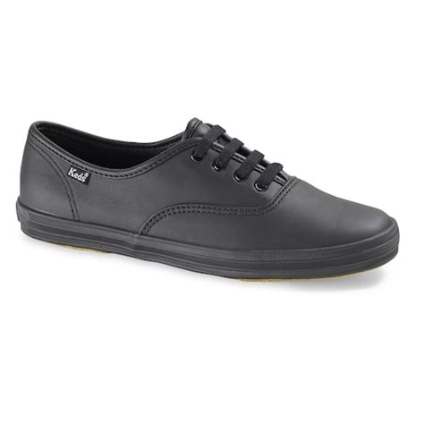 Keds Slinger Leather Skimmer by Keds Chion S Leather Oxford Shoes