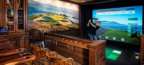 Guys Home Interiors ultimate man cave roundup f i n d s