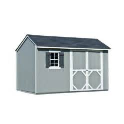 shed kits lowes 100 lowes building kits lowes building tips traditional outdoor heater design ideas with