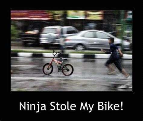 My Ninja Meme - 50 very funny ninja meme collection golfian com