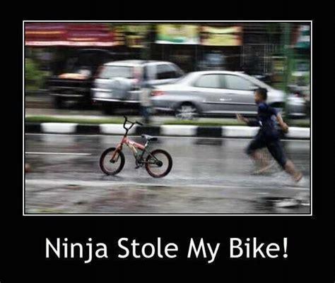 My Ninja Meme - my ninja meme 28 images shoutout to all my ninjas