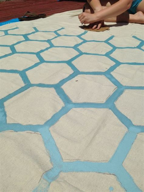 canvas drop cloth rug 25 best ideas about drop cloth rug on area rugs for cheap cheap outdoor rugs and
