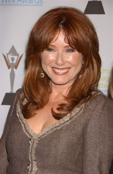mary mcdonald actress does mary mcdonnell have plastic surgery famous
