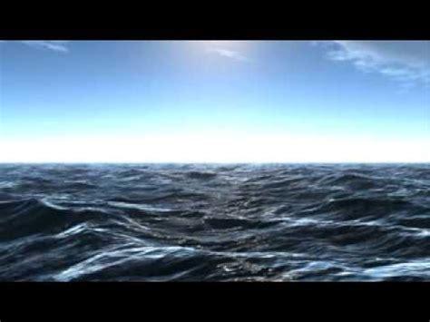 sunset ocean  wallpapers  httpventuradscom youtube