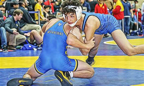 section 6 wrestling rankings nhsca california produces 6 national chions 30 all