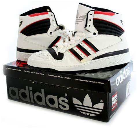run dmc daughters shoes adidas el dorado run dmc high i had these back in the