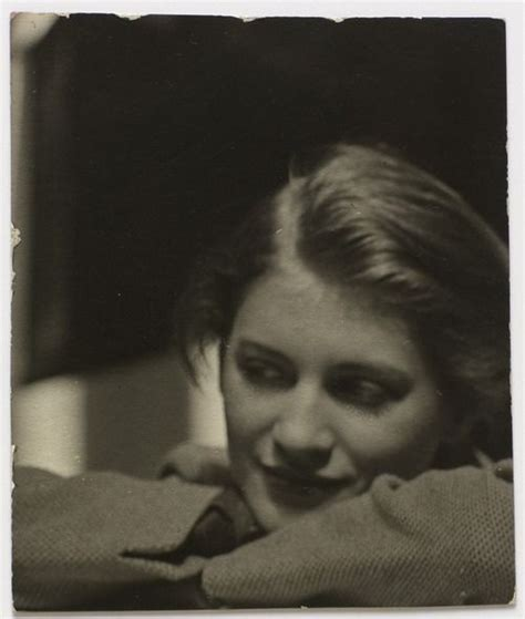 man ray photography 2843231019 lee miller 1907 1977 is one of the most remarkable