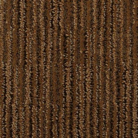Masland Rugs by Masland Carpets Rugs Lights