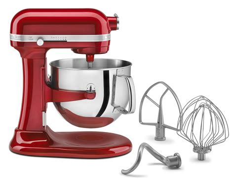 Kitchenaid Stand Mixer Giveaway - 25 days of giveaways kitchenaid 7 quart stand mixer gimme some oven