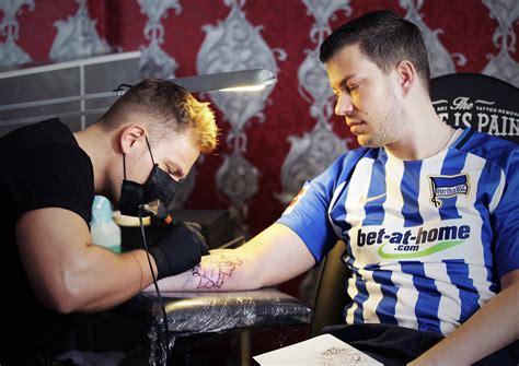 lifetime tattoo hertha bsc gmbh co kgaa lifetime ticket clios