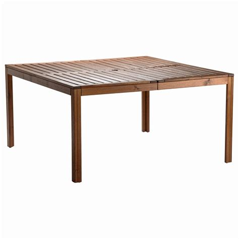 folding dining table ikea 8 foot folding table elegant outdoor dining tables ikea