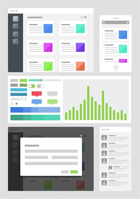 free psd files for ui ux design freebies graphic free psd files for ui ux design freebies graphic