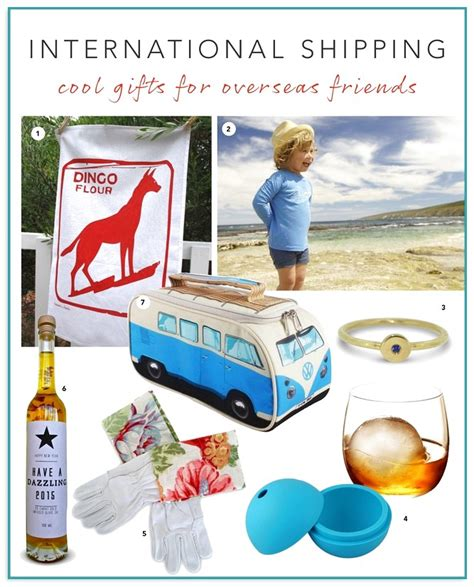 best 28 christmas gifts to send overseas perfect gift