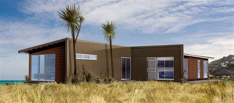 house design companies nz welcome matrix homes