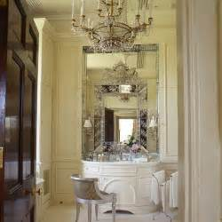 Home Decor Mirrors 11 Beautiful Venetian Mirrors