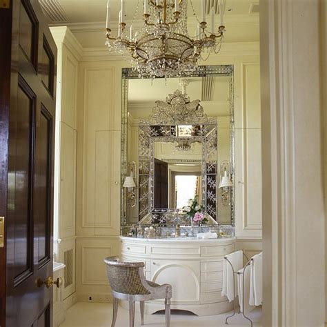 venetian bathroom mirrors 11 beautiful venetian mirrors