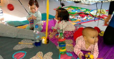 imagenes de jardines maternales chepes inscriben para post 237 tulo en jard 237 n maternal