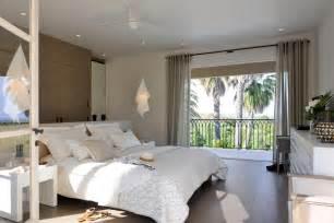 architecture interieur villa luxe tropez