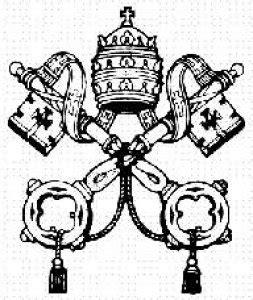ufficio celebrazioni liturgiche celebrazioni pontificie 2008 libro ufficio delle