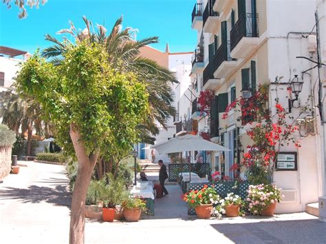 appartamenti dalt vila ibiza isole baleari 187 ibiza 187 dalt vila