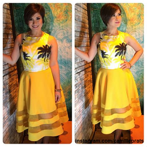 camille prats haircut camille prats new haircut image hairstyle gallery