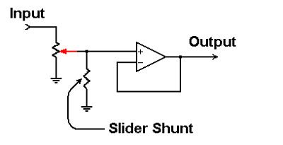 shunt resistor function shunt resistor function 28 images types of dc generators electrical4u automation and