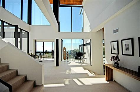 Hauteur Sous Plafond Reglementaire hauteur plafond maison avie home
