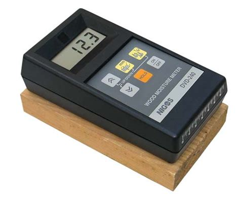 woodworking moisture meter moisture meter wood plans free