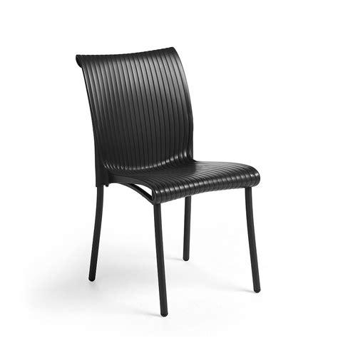 sedie alluminio prezzi sedia alluminio nardi
