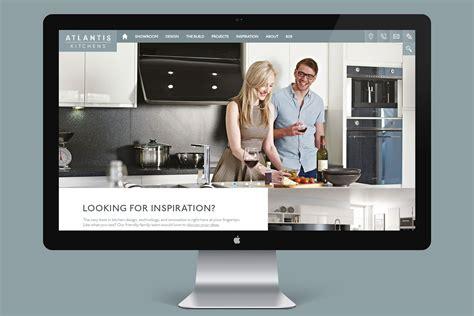 open source kitchen design software open source kitchen design software peenmedia com