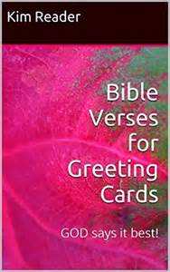 bible verses for greeting cards