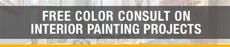 house painters baltimore certapro painters 174 of baltimore central professional house painters