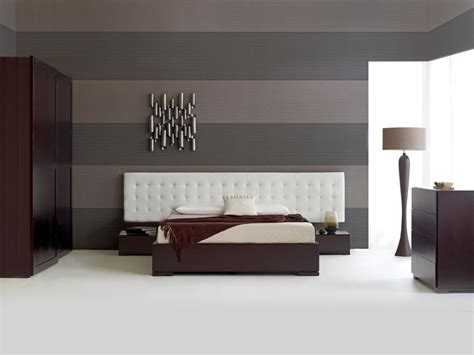 stylish bedroom furniture designs 20 awesome modern bedroom furniture designs